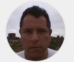 Francisco Valenzuela.