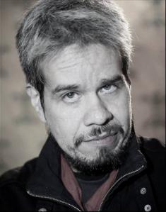 Jorge Grajales, el Takashi Miike de la crítica fílmica mexicana.