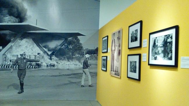 metinides_foto_museo