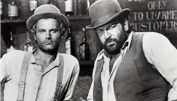 terrence-hill-and-bud-spencer