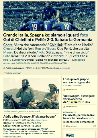 periodico_republica