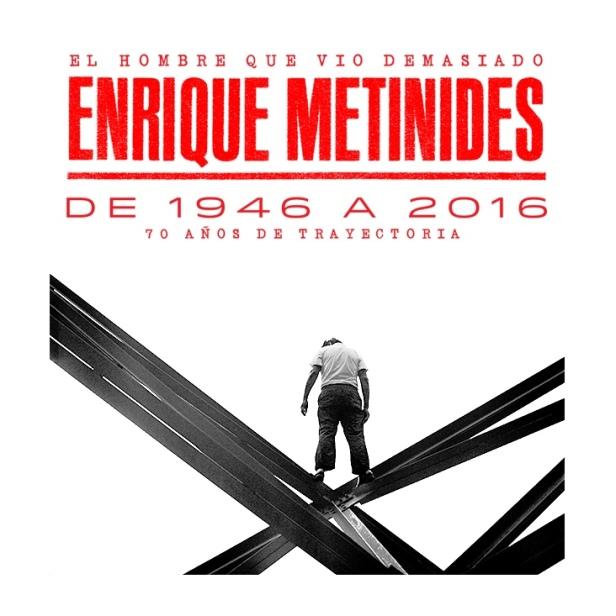 metinides_demasiado