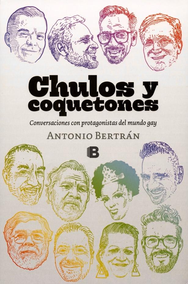 chulos_coquetones_interior