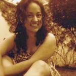 Emma_Gonzalez_Semblanza
