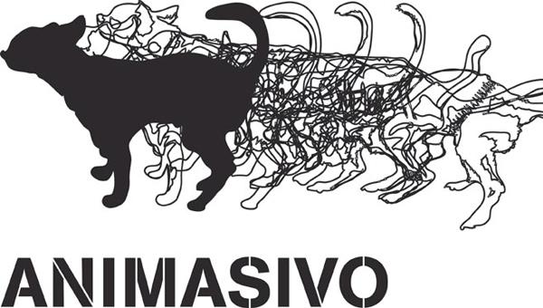 Animasivo_Interior