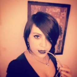 Raquel Ayala_Semblanza