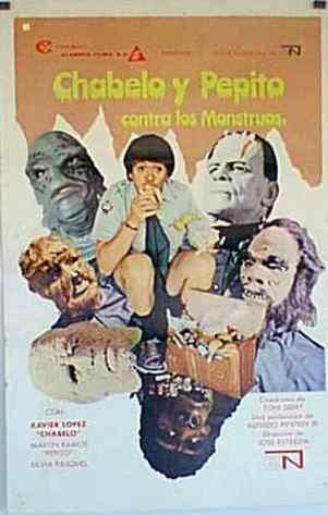 600full-chabelo-y-pepito-contra-los-monstruos-poster