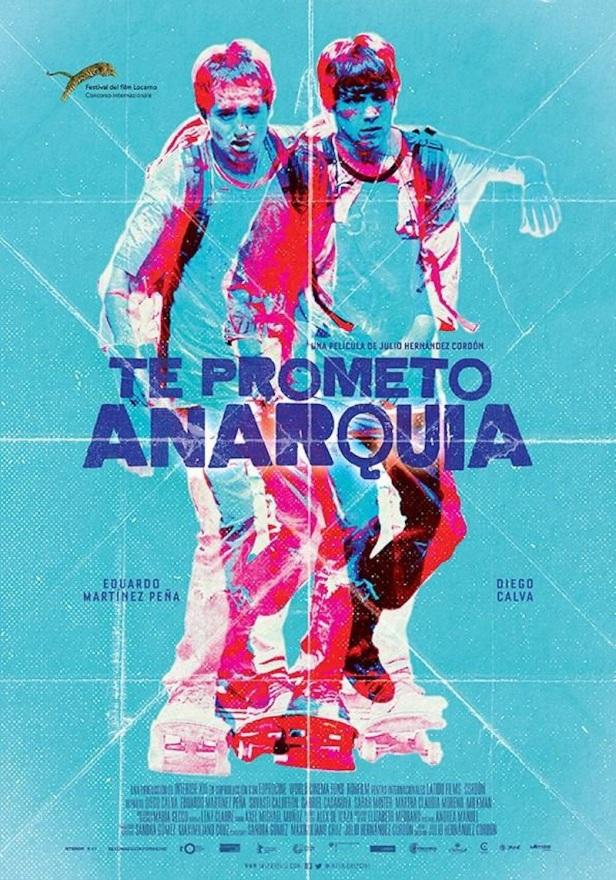 Te prometo anarquia_interior
