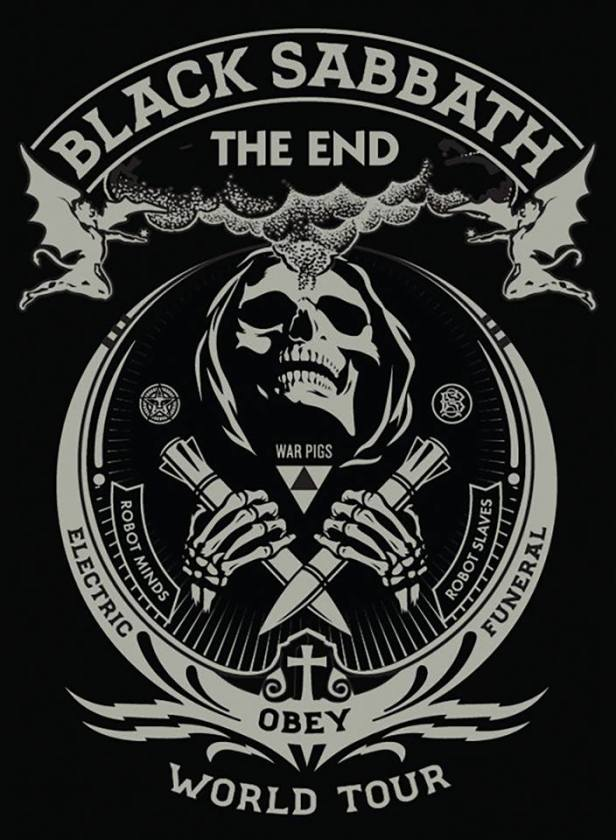 The End_Interior
