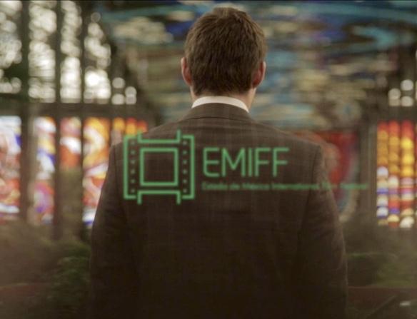 FMIFF_Interior