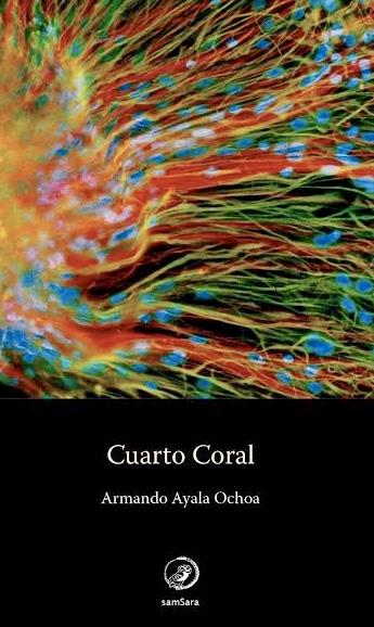 Cuarto Coral