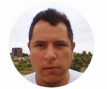 Francisco Valenzuela Semblanza