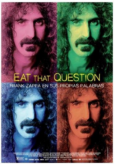 Zappa_Documental