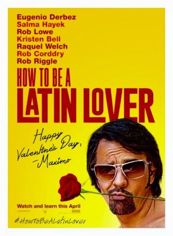 Latin_Lover