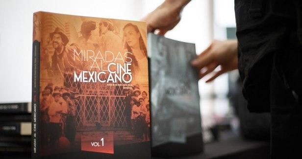 Miradas-al-Cine-Mexicano-Aurelio-de-los-Reyes