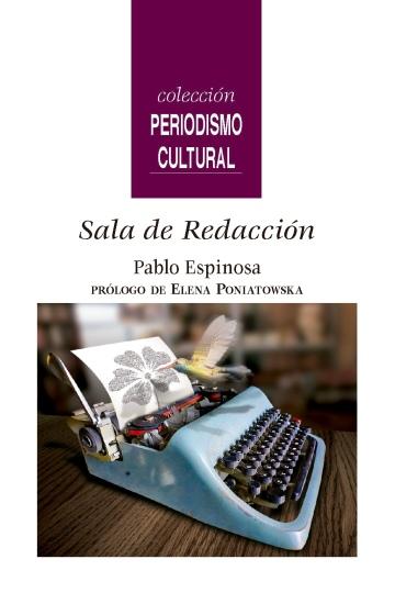 Portada_Sala-de-Redaccion