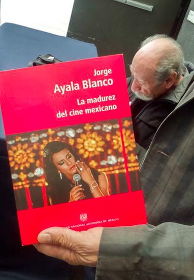Ayala Blanco