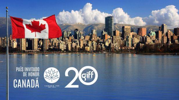 GIFF-San-Miguel-de-Allende-Canadá