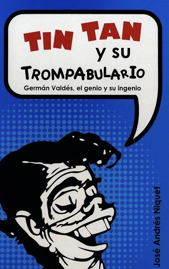 Trompabulario