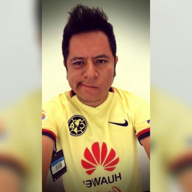 Francisco Valenzuela