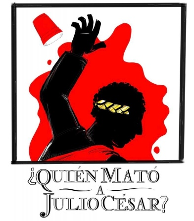quien_mato_a_julio_cesar