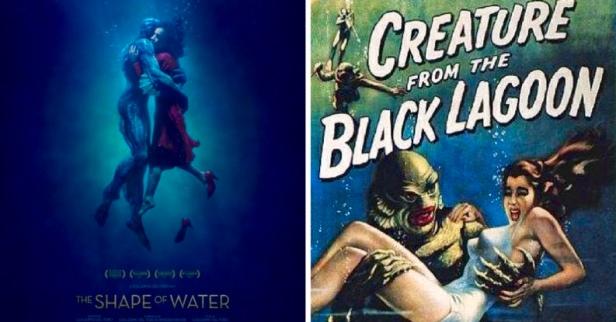 la-forma-del-agua-el-monstruo-de-la-laguna-negra