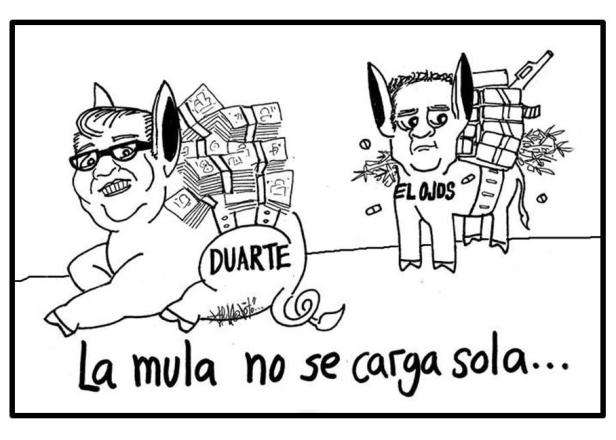 no_se_carga_sola