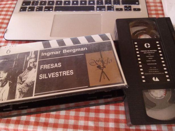 fresas_1