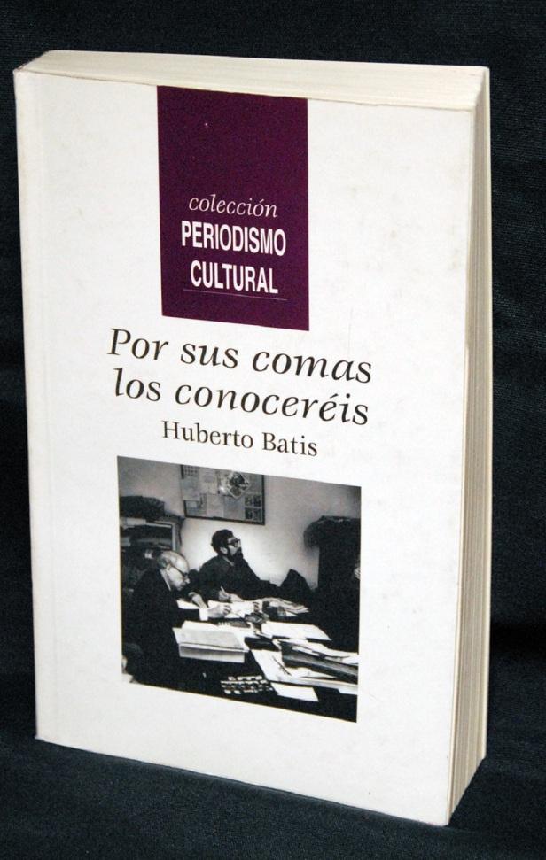 Por_sus_comas_Los_Conocereis_FSM_0002b